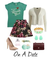 6 to wear this st patrick u0027s day shirts blog