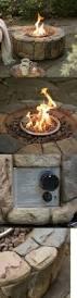schönes zuhaus und moderne hausdekorationen kleines feuerstelle