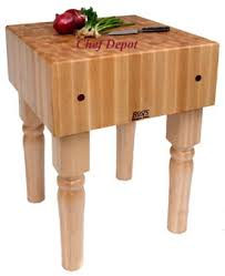 boos kitchen islands sale buy boos butcher block chopping blocks kitchen cart