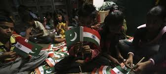 Seeking In India Pakistan Claims India Denied Visas To Pilgrims For Urs Festival In