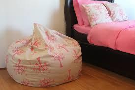 Big Joe Kids Bean Bag Chair Tips Bean Bag Chairs Target Target Kids Bean Bag Chair Fuzzy