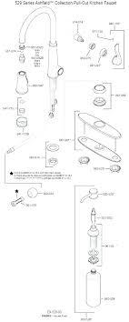 american standard bathtub faucet parts american standard bathroom faucets locksmithview com
