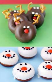 best 25 christmas breakfast ideas on pinterest christmas