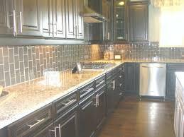 kitchen backsplash trends 2016 decorative panels all home design