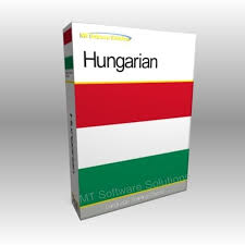 rosetta stone hungarian learn hungarian language training learning course guide ebay