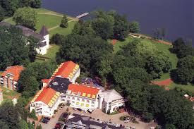 Taxi Bad Zwischenahn Hotel Haus Am Meer Deutschland Bad Zwischenahn Booking Com