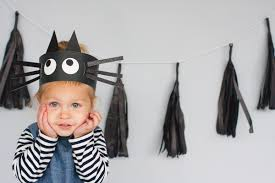halloween headbands craft honest to nod