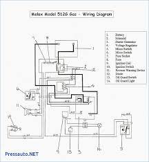 yamaha g16 gas wiring diagram yamaha wiring diagrams