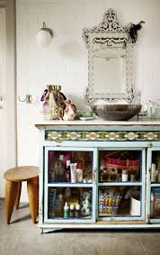 Bohemian Kitchen Design by 7380 Best Hip And Humble Home Com Images On Pinterest Home