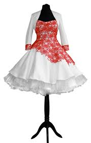 rockabilly brautkleid rockabilly brautkleid would totally wear this in royal blue