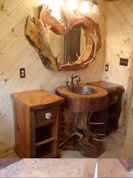 furniture in kitchen bathroom bathroom remarkable custom bathroom vanities in kitchen