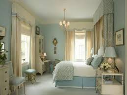 dining room walls decorating ideas photo 2 beautiful pictures