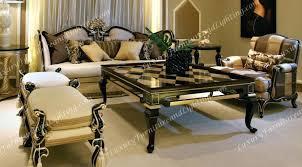Italian Living Room Sets Awesome Italian Living Room Sets And Living Room Sets Traditional
