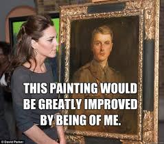 Kate Middleton Meme - kate middleton for the win one of my fave tumblrs fun stuff