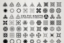 celtic knot photos graphics fonts themes templates creative