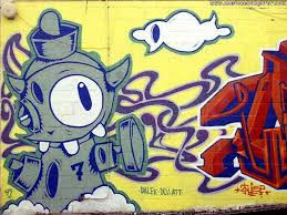 computer graffiti desktop wallpapers graffiti pic 6 7 photos by