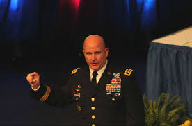 What Is A Flag Officer An Active Duty National Security Advisor Myths And Concerns