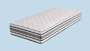 kindermatratze 90x200 zonen micropocket taschenfedern matratze dormispring t600 xxl 90x200