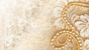 wedding backdrop accessories wedding background with silky decoration accessories royalty