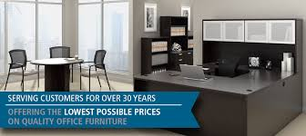 Discount Office Desks Discount Office Furniture Furniture Wholesalers