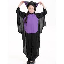 cool kids halloween costume