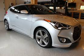 hyundai veloster turbo 2013 hyundai veloster turbo biscayne auto sales pre owned
