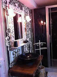 chambres d hotes puy de dome 63 chambre d hote nectaire lovely chambre d h tes dans le puy de