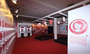 home design expo singapore home design expo singapore 28 sdc special exhibitions