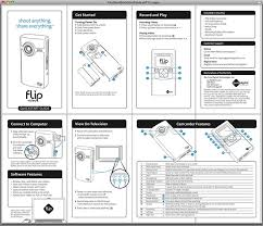68 best instruction manual design images on pinterest manual