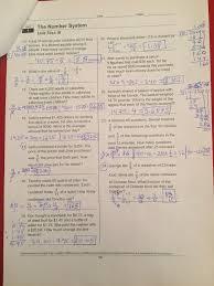 math mr karim u2013 grade 7 blog