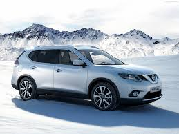 2015 nissan x trail for nissan x trail 2014 pictures information u0026 specs