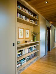 Cold Air Return Basement by Concealed Cold Air Return Houzz