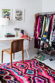Berber Rugs For Sale 88 Best Berber Rugs Images On Pinterest Live Architecture And Home