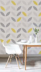 cheap removable wallpaper interior gray wallpaper for walls self stick pink and grey on