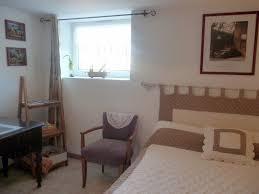 chambres d hotes en meuse chez jeannette chambres d hôtes revigny sur ornain meuse