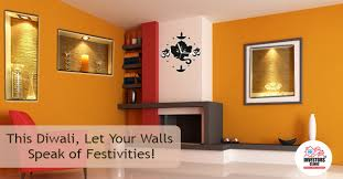 this festive season choose vastu friendly paint colors for your