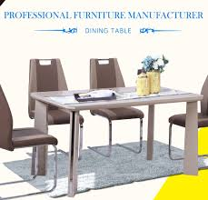 hebei lejiang furniture co ltd dining table dining chair