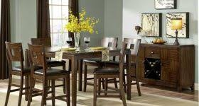 centerpieces for dining room tables everyday stylish decoration formal dining room furniture amazing design