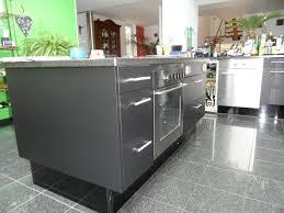 küche mit folie bekleben küchen und möbel folierung folie38