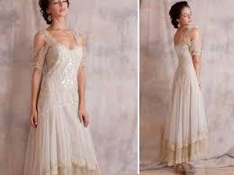 wedding dresses denver glamorous concept duwur in superb joss brilliant in yoben superb