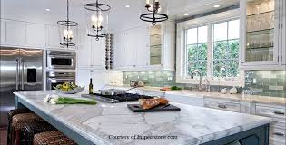 white kitchen cabinets with marble counters would i be to choose marble for my kitchen countertops