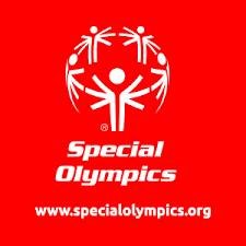 300x300 specialolympics jpg