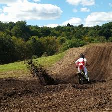 motocross races in pa creekside motocross home facebook