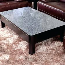 Dining Room Table Protector Pads Uncategorized Protective Table Pads Dining Room Tables In