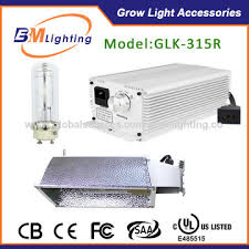 315w cmh grow light china product 315w cmh grow light kit for plant growing 350w led