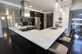 Kitchen Island With Table Extension Kitchen Kitchen Island With Table Extension L Shaped Kitchen