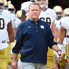 Nick Saban Resume Will Notre Dame Ever Land Its Dream Coach Pov Ozy