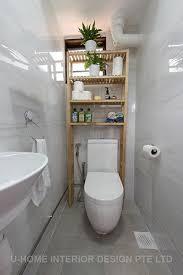 u home interior design here we present semi industrial 3 room hdb