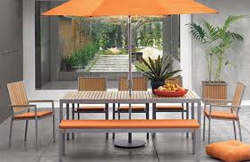 furniture design ideas modern patio stores toronto regarding new