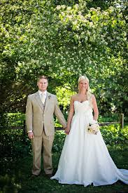 wedding websites search 46 best weddings images on plantation wedding